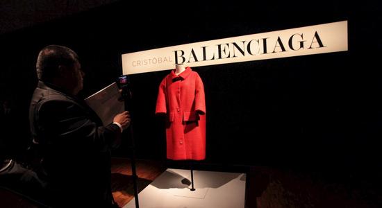 Balenciaga-vistió-a-las-actrices-de-la-'Época-de-oro-del-cine-Mexicao'