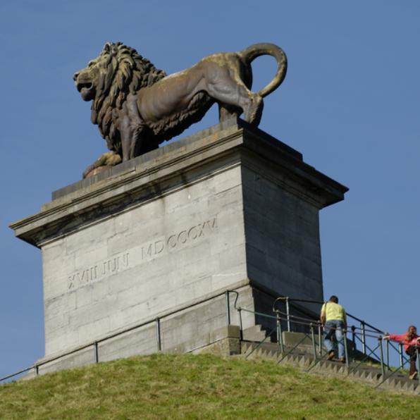 17846_3 Foto Belgica turismo