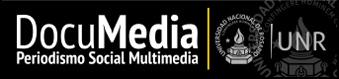 Documedia logo