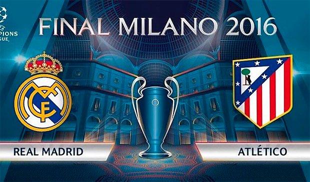 Final-champions-2016