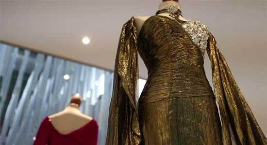 El-vestuario-de-Rocio-Jurado-irá-a-pasar-al-museo-de-Chipiona