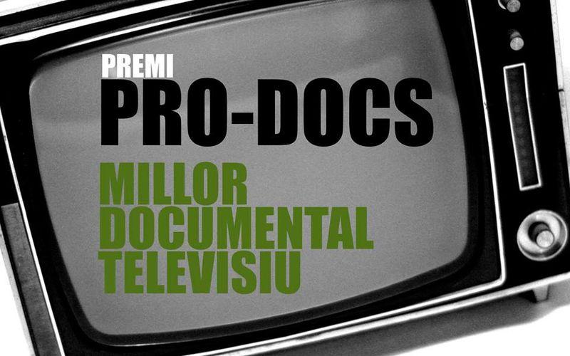 ImatgeGenèricaPremiPro-Docs