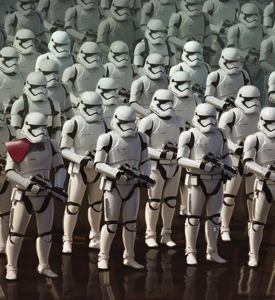 Fotograma-de-La-Guerra-de-las-Galaxias