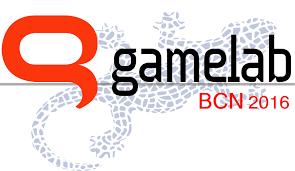 229 gamelab