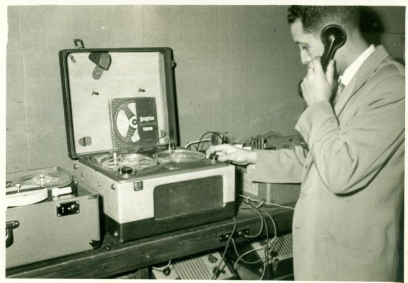 1953 Abelard a EAJ-15