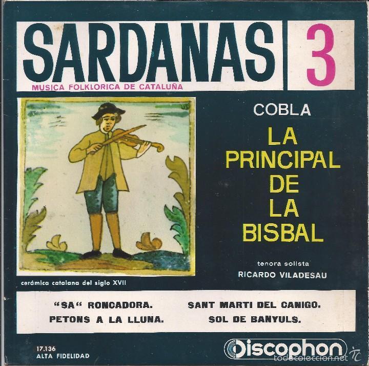 Sardanas-cobla-La-Principal-de-la-Bisbal-