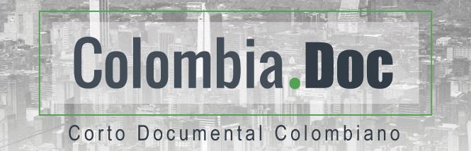 DocsBarcelona+Medellin 4