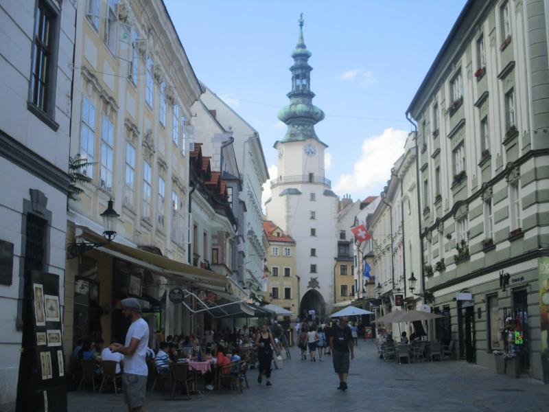 Bratislava 14_Foto angelaGonzaloM
