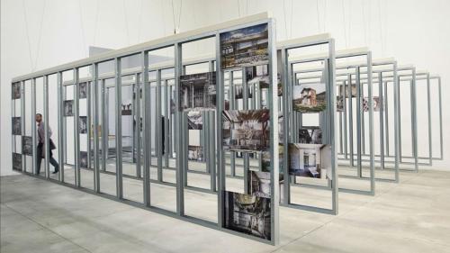 Aspecto-muestra-unfinished-propuesta-del-pabellon-espanol-bienal-arquitectura-venecia-1464458423460