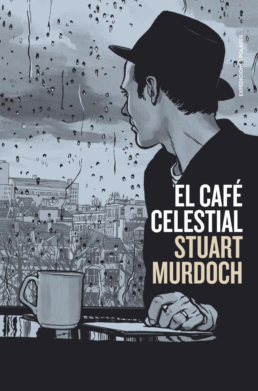 Cafecelestial