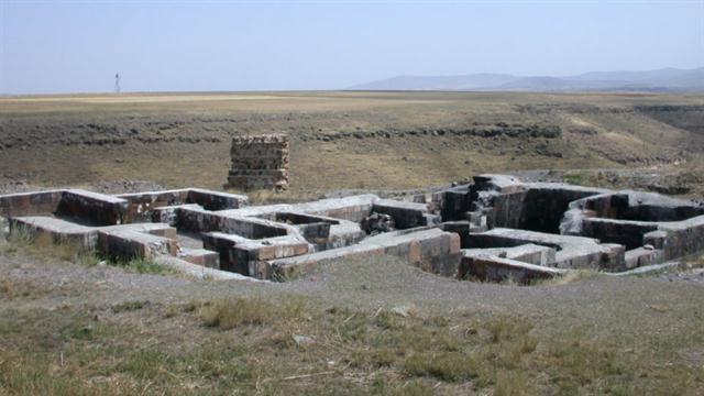 Arquitectura-2239341w640Ani  Foto Unesco