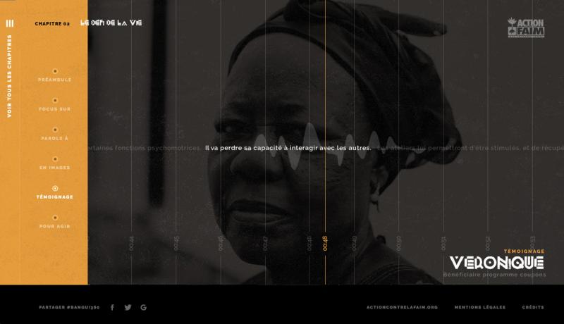 Bangui_2