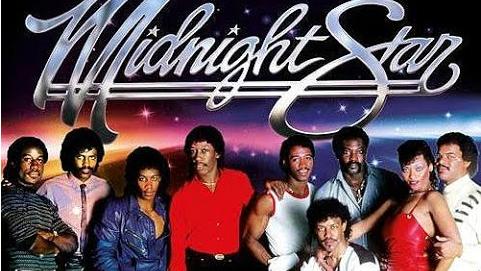 Midnight StarOOk