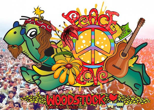 Woodstock 69Ok