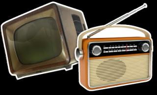 Mb__presse_tv_radio_grafik