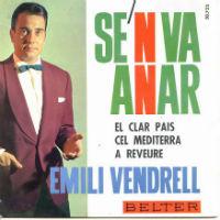 Emili Vendrell fill EP BLOG