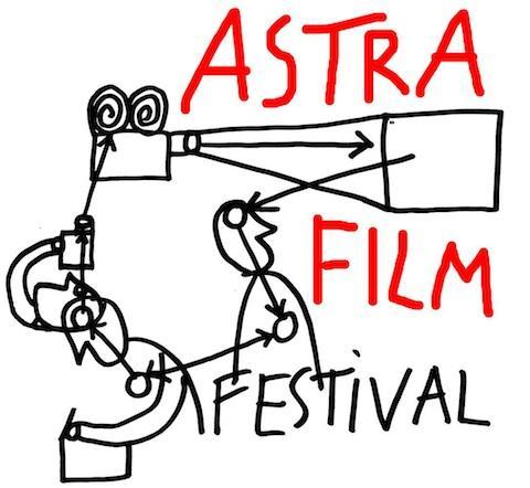 Astra Film Festival 1