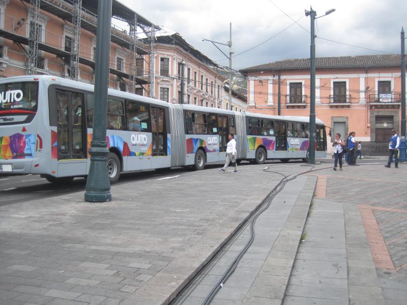 Quito_IMG_8908_@angelaGonzaloM