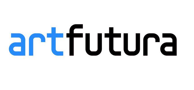 ArtFutura-Logo-JPEG