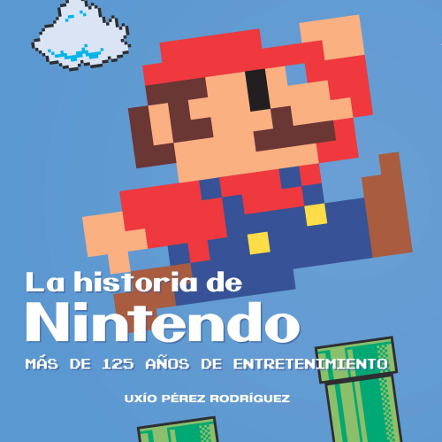 243 Nintendo-Portada