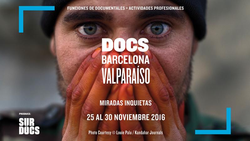 DocsBarcelona Valparaiso 3