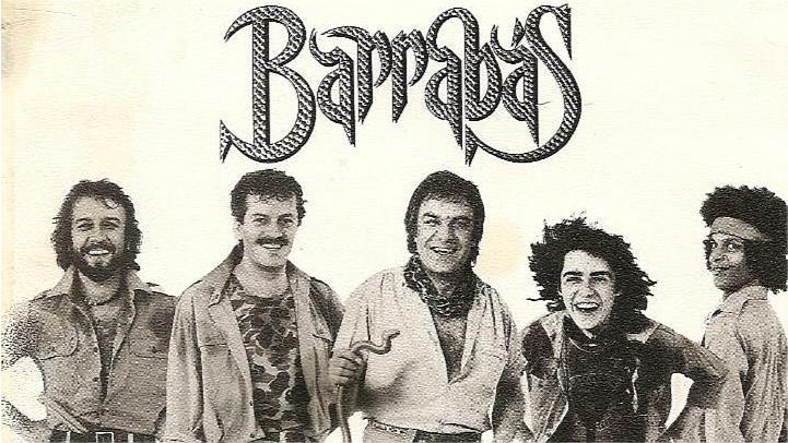 BarrabásOk