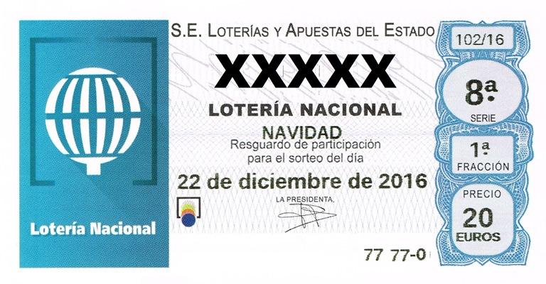 Xxxxx-loteria-navidad-2016-sc-corregido-w