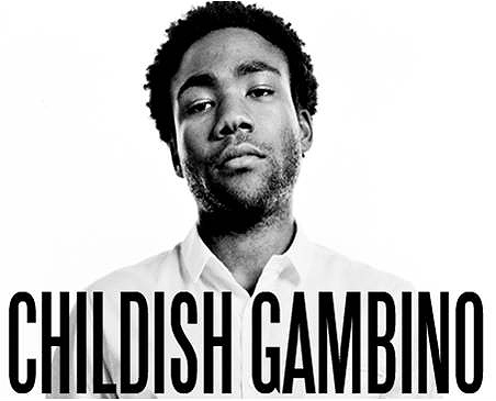 Childish GambinoOk