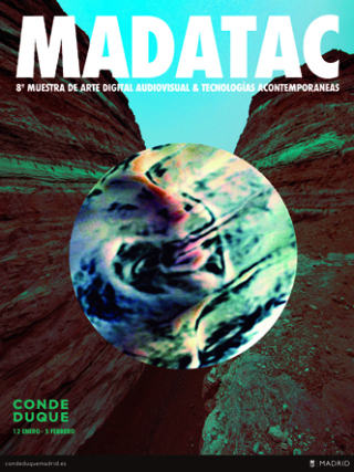 CARTEL-MADATAC-08-web