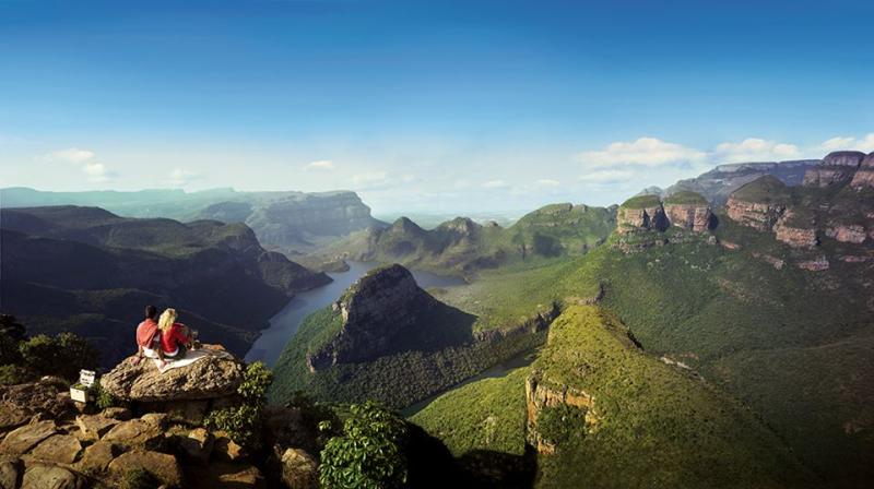 15589843_1420691951296932_891699514670365790_n_Facebook Love South Africa