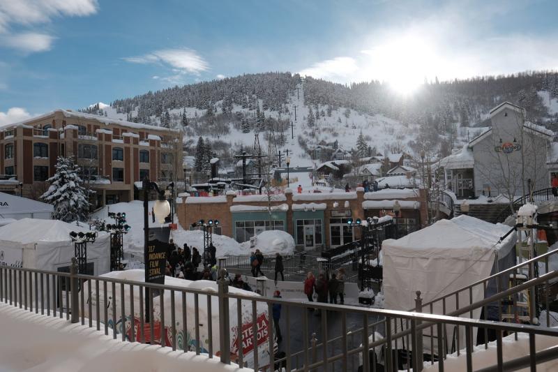 Sundance 2017_1