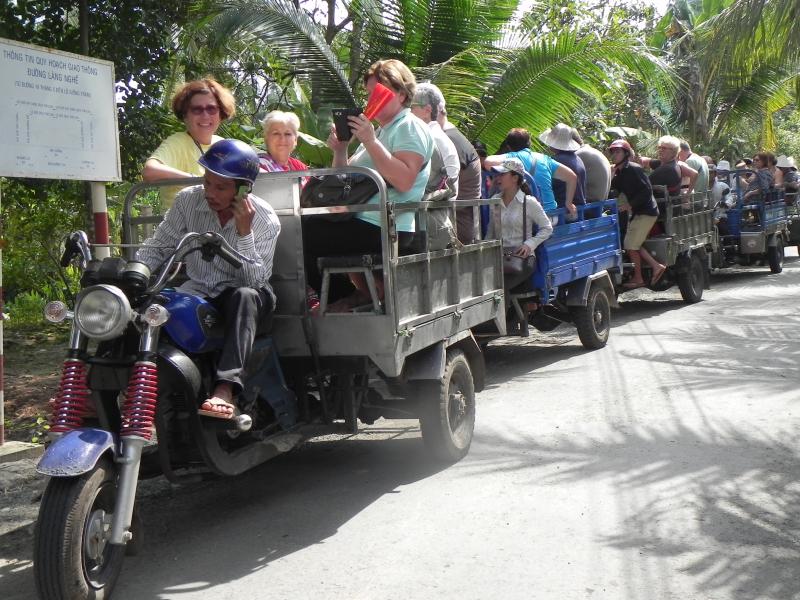 Vietnam_angelaGonzaloM