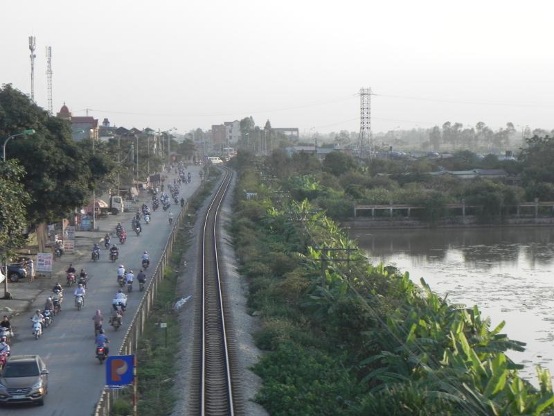 Vietnam2_angelaGonzaloM