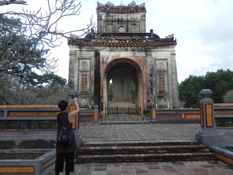 Hue_Vietnam_angelaGonzaloM