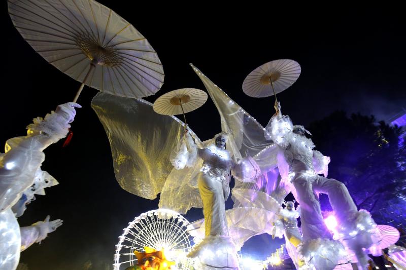 20170212-636224562699342642_Carnaval de Niza