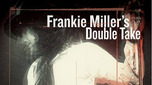 Frankie Miller Lp-Double takeOk