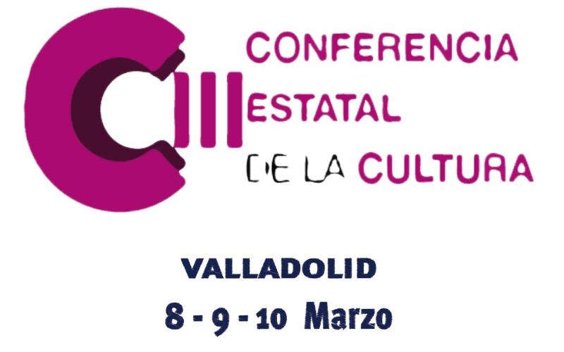 1-conferencia-estatal-cultura
