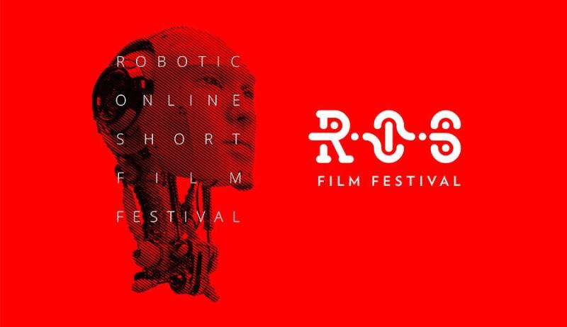 259 1477946655-ros-film-festival