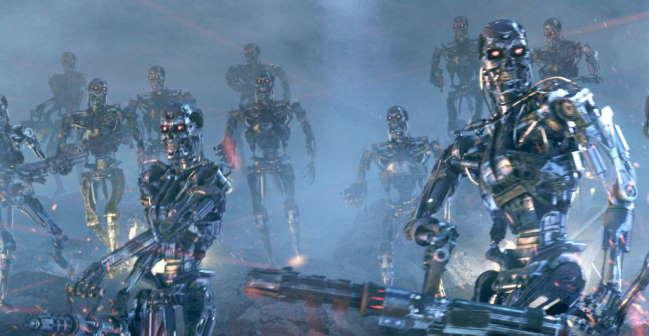 259 Terminator3-07