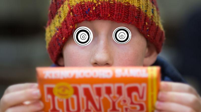 Hipnotizar cerebro