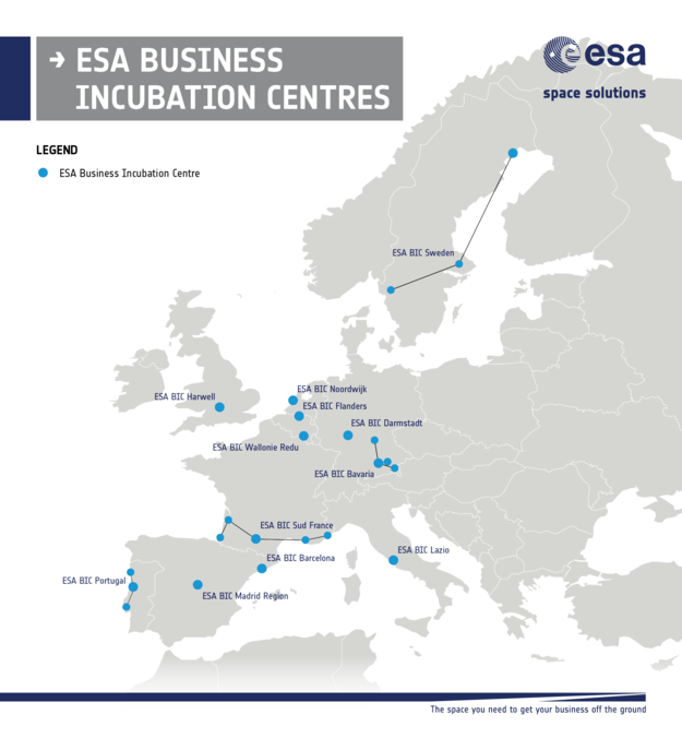ESA_Business_Incubation_Centres_-_December_2015_large