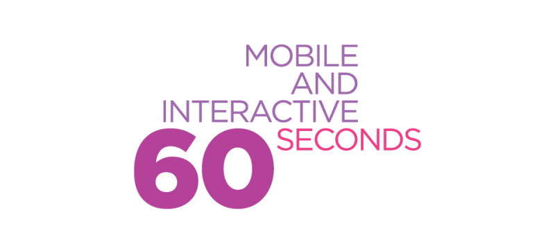 60 seconds 2