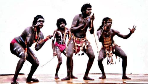 Australian_aboriginals