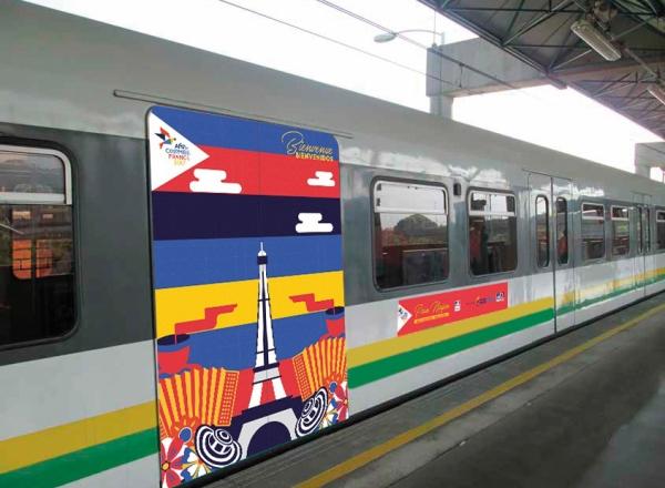 El tren de la cultura del ano colombia_0