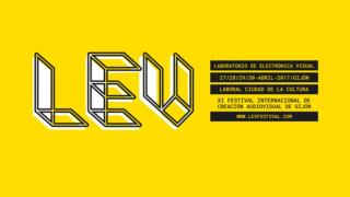 1487845239739-LEV-Festival