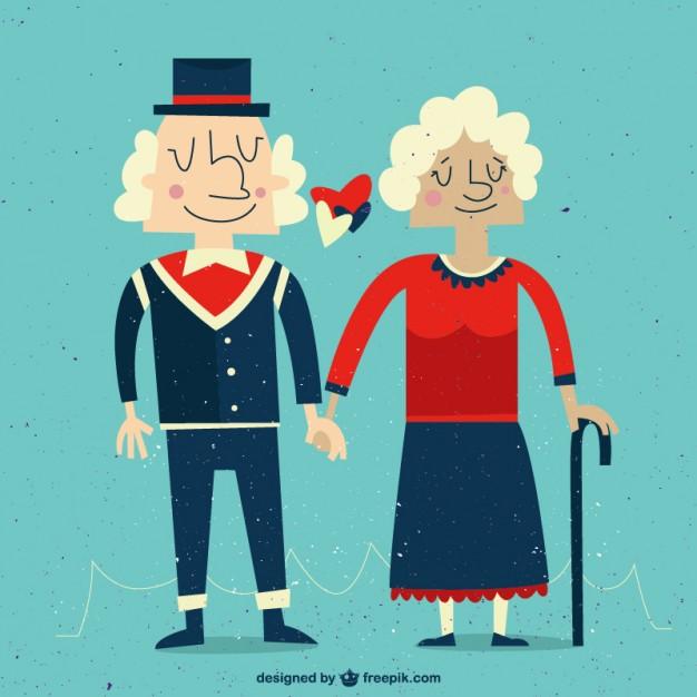 Pareja-de-abuelos-enamorados_23-2147532113