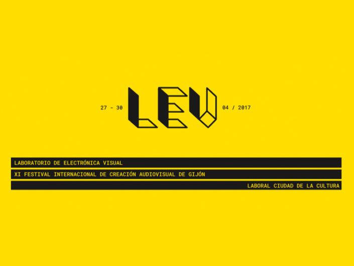 TIU-noticias-LEV-2017-primeras-confirmaciones-705x529