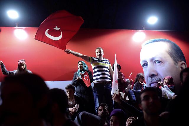 RMADP_3_TURKEY-REFERENDUM_f8602_Foto Reuters