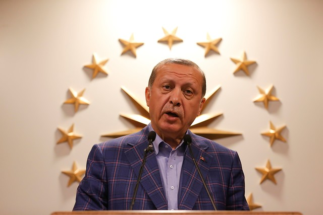 RMADP_3_TURKEY-REFERENDUM_093e6_Foto Murad Sezer_Reuters