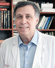 Dr-menchon